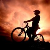 Rumunsko na kole