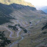 Dálniční poplatky, dálnice v Rumunsku