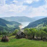 Rumunsko: Zajímavosti